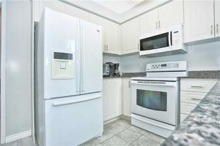 Photo 18: 121 Harkness Drive in Whitby: Rolling Acres House (2-Storey) for sale : MLS®# E3511050