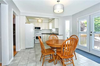 Photo 20: 121 Harkness Drive in Whitby: Rolling Acres House (2-Storey) for sale : MLS®# E3511050