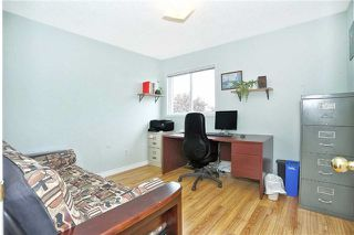 Photo 7: 121 Harkness Drive in Whitby: Rolling Acres House (2-Storey) for sale : MLS®# E3511050