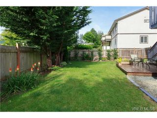 Photo 18: 6695 Rhodonite Drive in SOOKE: Sk Sooke Vill Core Single Family Detached for sale (Sooke)  : MLS®# 366010