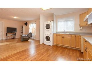 Photo 11: 6695 Rhodonite Drive in SOOKE: Sk Sooke Vill Core Single Family Detached for sale (Sooke)  : MLS®# 366010