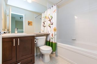 """Photo 13: 174 3105 DAYANEE SPRINGS Boulevard in Coquitlam: Westwood Plateau Townhouse for sale in """"WHITETAIL LANE II"""" : MLS®# R2079233"""