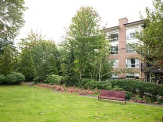 "Photo 18: 312 11665 HANEY Bypass in Maple Ridge: West Central Condo for sale in ""HANEY'S LANDING"" : MLS®# R2082167"