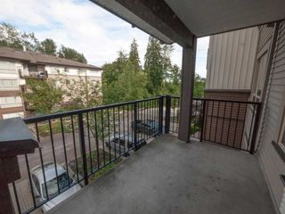"Photo 17: 312 11665 HANEY Bypass in Maple Ridge: West Central Condo for sale in ""HANEY'S LANDING"" : MLS®# R2082167"