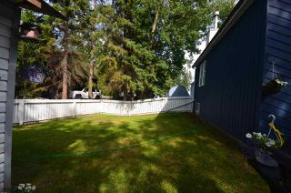 "Photo 3: 6970 GLADSTONE Drive in Prince George: Lower College 1/2 Duplex for sale in ""LOWER COLLEGE HEIGHTS"" (PG City South (Zone 74))  : MLS®# R2089963"