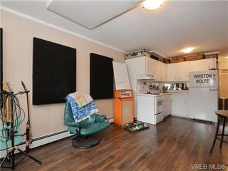 Photo 12: 3995 Arlene Pl in VICTORIA: SW Tillicum House for sale (Saanich West)  : MLS®# 737004