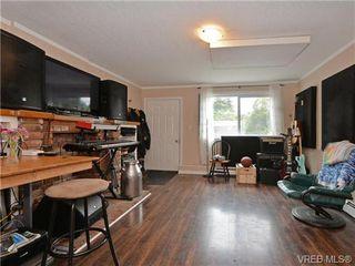 Photo 11: 3995 Arlene Place in VICTORIA: SW Tillicum Single Family Detached for sale (Saanich West)  : MLS®# 367614