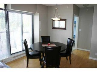 Photo 5: 1102 11 ROYAL Ave E: Fraserview NW Home for sale ()  : MLS®# V899627