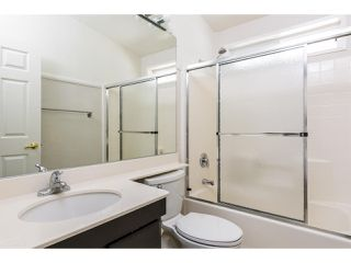 Photo 16: OCEANSIDE Manufactured Home for sale : 3 bedrooms : 288 Club Ln