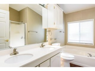Photo 14: OCEANSIDE Manufactured Home for sale : 3 bedrooms : 288 Club Ln
