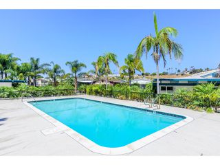 Photo 22: OCEANSIDE Manufactured Home for sale : 3 bedrooms : 288 Club Ln