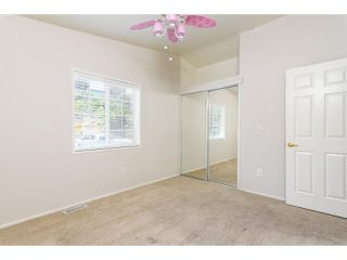 Photo 17: OCEANSIDE Manufactured Home for sale : 3 bedrooms : 288 Club Ln