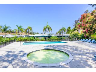 Photo 21: OCEANSIDE Manufactured Home for sale : 3 bedrooms : 288 Club Ln