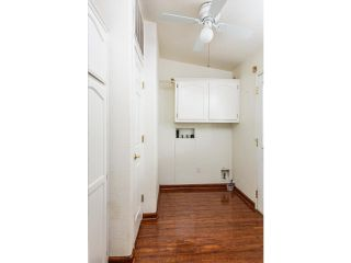 Photo 18: OCEANSIDE Manufactured Home for sale : 3 bedrooms : 288 Club Ln