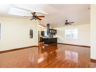 Photo 6: OCEANSIDE Manufactured Home for sale : 3 bedrooms : 288 Club Ln
