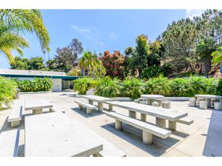 Photo 23: OCEANSIDE Manufactured Home for sale : 3 bedrooms : 288 Club Ln