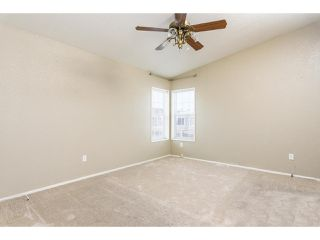 Photo 12: OCEANSIDE Manufactured Home for sale : 3 bedrooms : 288 Club Ln