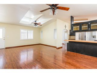 Photo 7: OCEANSIDE Manufactured Home for sale : 3 bedrooms : 288 Club Ln