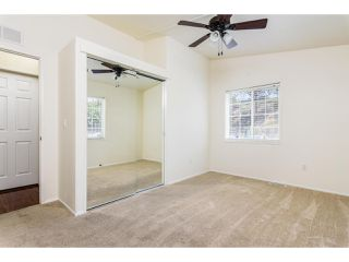 Photo 15: OCEANSIDE Manufactured Home for sale : 3 bedrooms : 288 Club Ln