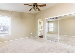 Photo 13: OCEANSIDE Manufactured Home for sale : 3 bedrooms : 288 Club Ln