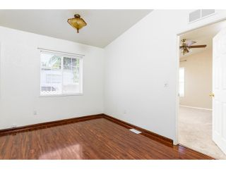 Photo 11: OCEANSIDE Manufactured Home for sale : 3 bedrooms : 288 Club Ln