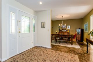 Photo 5: 9240 MASKALL Drive in Richmond: Lackner House for sale : MLS®# R2096100