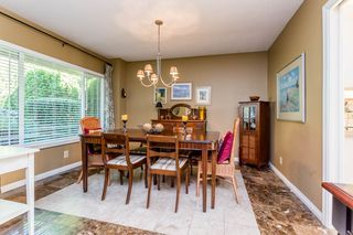 Photo 6: 9240 MASKALL Drive in Richmond: Lackner House for sale : MLS®# R2096100