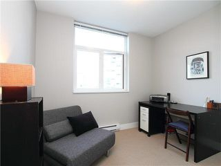 "Photo 9: 609 298 E 11TH Avenue in Vancouver: Mount Pleasant VE Condo for sale in ""THE SOPHIA"" (Vancouver East)  : MLS®# R2096867"