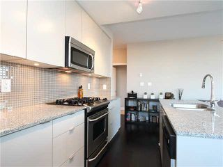 "Photo 5: 609 298 E 11TH Avenue in Vancouver: Mount Pleasant VE Condo for sale in ""THE SOPHIA"" (Vancouver East)  : MLS®# R2096867"