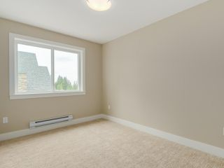 """Photo 11: 105 1405 DAYTON Street in Coquitlam: Burke Mountain Townhouse for sale in """"ERICA"""" : MLS®# R2097438"""