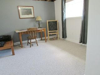 "Photo 18: 13255 JACKPINE Street: Charlie Lake House for sale in ""ASPEN RIDGE SUBDIVISION CHARLIE LAKE"" (Fort St. John (Zone 60))  : MLS®# R2100104"