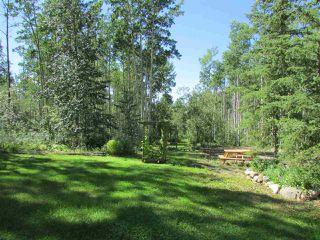 "Photo 20: 13255 JACKPINE Street: Charlie Lake House for sale in ""ASPEN RIDGE SUBDIVISION CHARLIE LAKE"" (Fort St. John (Zone 60))  : MLS®# R2100104"