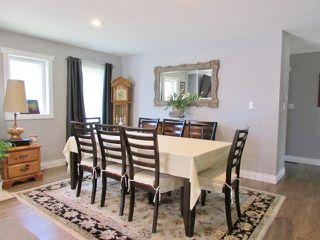 "Photo 7: 13255 JACKPINE Street: Charlie Lake House for sale in ""ASPEN RIDGE SUBDIVISION CHARLIE LAKE"" (Fort St. John (Zone 60))  : MLS®# R2100104"
