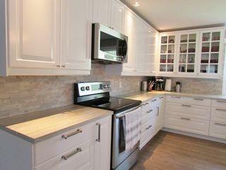 "Photo 4: 13255 JACKPINE Street: Charlie Lake House for sale in ""ASPEN RIDGE SUBDIVISION CHARLIE LAKE"" (Fort St. John (Zone 60))  : MLS®# R2100104"