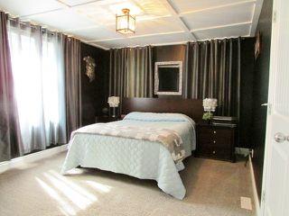"Photo 11: 13255 JACKPINE Street: Charlie Lake House for sale in ""ASPEN RIDGE SUBDIVISION CHARLIE LAKE"" (Fort St. John (Zone 60))  : MLS®# R2100104"