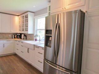 "Photo 5: 13255 JACKPINE Street: Charlie Lake House for sale in ""ASPEN RIDGE SUBDIVISION CHARLIE LAKE"" (Fort St. John (Zone 60))  : MLS®# R2100104"