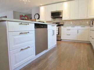 "Photo 6: 13255 JACKPINE Street: Charlie Lake House for sale in ""ASPEN RIDGE SUBDIVISION CHARLIE LAKE"" (Fort St. John (Zone 60))  : MLS®# R2100104"