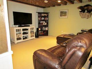 "Photo 17: 13255 JACKPINE Street: Charlie Lake House for sale in ""ASPEN RIDGE SUBDIVISION CHARLIE LAKE"" (Fort St. John (Zone 60))  : MLS®# R2100104"