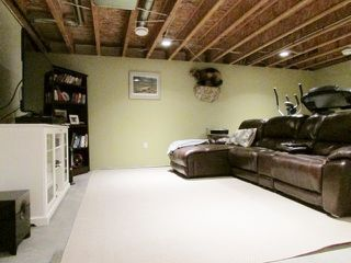 "Photo 16: 13255 JACKPINE Street: Charlie Lake House for sale in ""ASPEN RIDGE SUBDIVISION CHARLIE LAKE"" (Fort St. John (Zone 60))  : MLS®# R2100104"