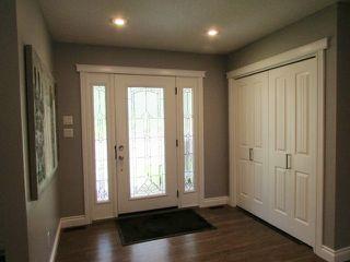 "Photo 9: 13255 JACKPINE Street: Charlie Lake House for sale in ""ASPEN RIDGE SUBDIVISION CHARLIE LAKE"" (Fort St. John (Zone 60))  : MLS®# R2100104"