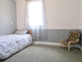 "Photo 14: 13255 JACKPINE Street: Charlie Lake House for sale in ""ASPEN RIDGE SUBDIVISION CHARLIE LAKE"" (Fort St. John (Zone 60))  : MLS®# R2100104"