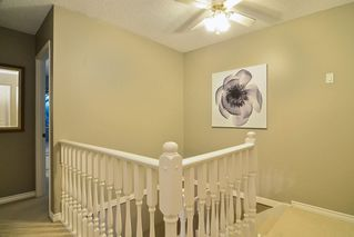 Photo 13: 28 1141 EAGLERIDGE Drive in Coquitlam: Eagle Ridge CQ Townhouse for sale : MLS®# R2103152