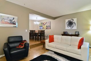 Photo 10: 28 1141 EAGLERIDGE Drive in Coquitlam: Eagle Ridge CQ Townhouse for sale : MLS®# R2103152