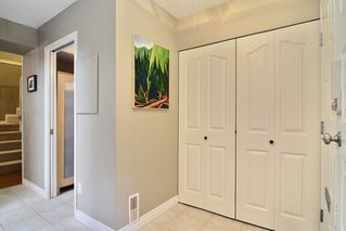Photo 6: 28 1141 EAGLERIDGE Drive in Coquitlam: Eagle Ridge CQ Townhouse for sale : MLS®# R2103152