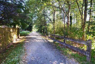 Photo 20: 28 1141 EAGLERIDGE Drive in Coquitlam: Eagle Ridge CQ Townhouse for sale : MLS®# R2103152