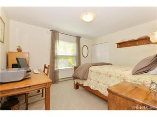 Photo 13: 204 1801 Fern St in VICTORIA: Vi Jubilee Condo Apartment for sale (Victoria)  : MLS®# 740827