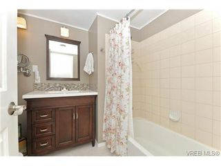 Photo 15: 204 1801 Fern St in VICTORIA: Vi Jubilee Condo Apartment for sale (Victoria)  : MLS®# 740827