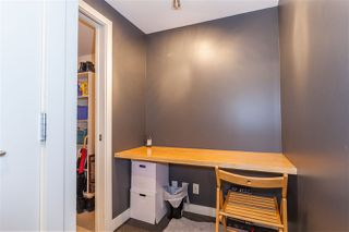 "Photo 14: 405 1072 HAMILTON Street in Vancouver: Yaletown Condo for sale in ""THE CRANDALL"" (Vancouver West)  : MLS®# R2109707"