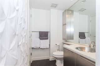 "Photo 15: 405 1072 HAMILTON Street in Vancouver: Yaletown Condo for sale in ""THE CRANDALL"" (Vancouver West)  : MLS®# R2109707"