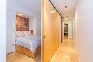 "Photo 13: 405 1072 HAMILTON Street in Vancouver: Yaletown Condo for sale in ""THE CRANDALL"" (Vancouver West)  : MLS®# R2109707"